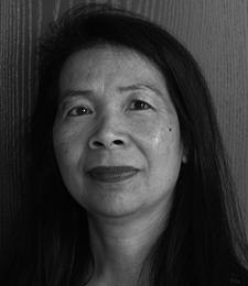 Huong Nguyen