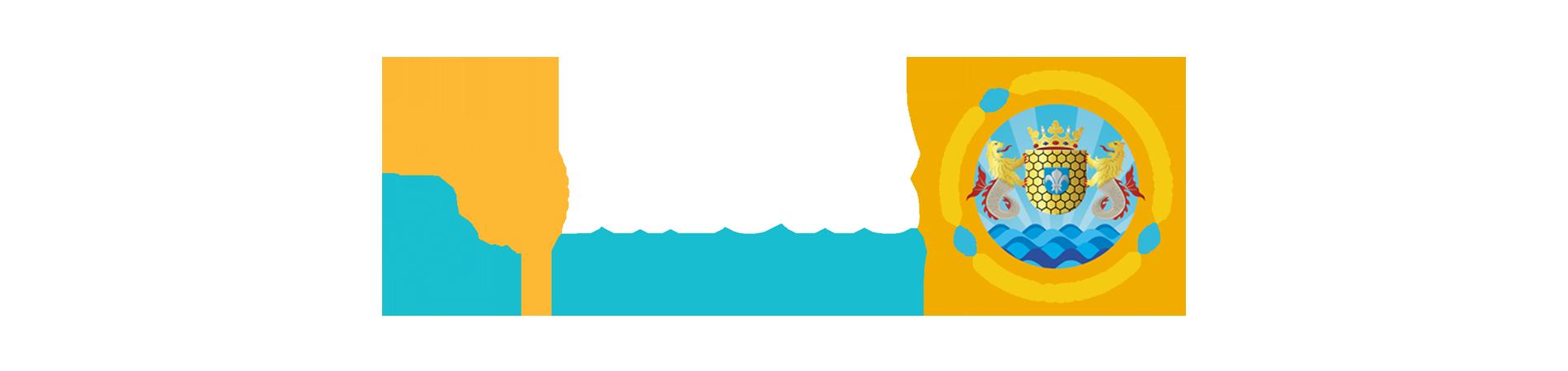 Rotary Nieuws