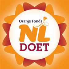 NL doet 2014